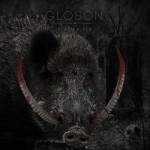 Gloson - Yearwalker