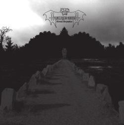 Heavydeath - Eternal Sleepwalker