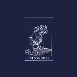 L'Effondras - L'Effondras