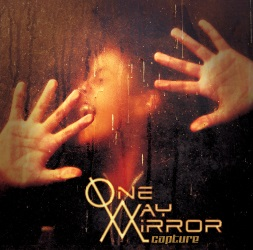 One-Way Mirror - Capture