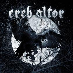 Ereb Altor - Nattramn