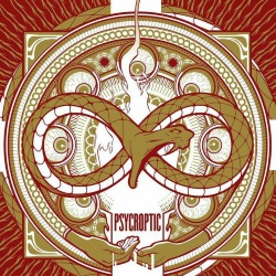 Psycroptic - Psycroptic