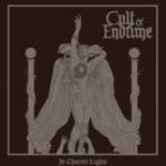 Cult Of Endtime - In Charnel Lights