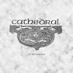 Cathedral - In Memoriam 2015