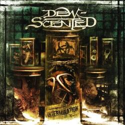 Dew-Scented - Intermination