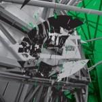 Rosetta - Quintessential Ephemera