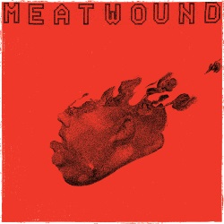 Meatwound - Addio