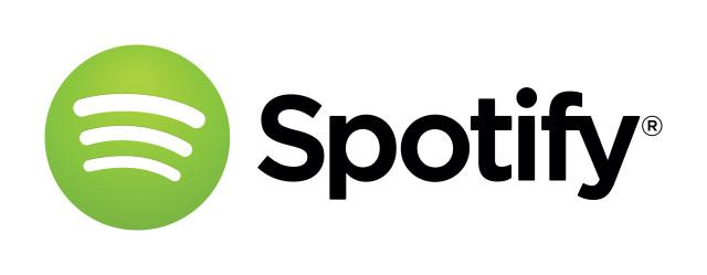 Summerpocalypse - der Metal-Sommer auf Spotify
