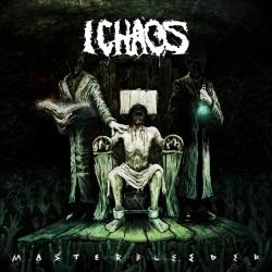 I Chaos - Masterbleeder
