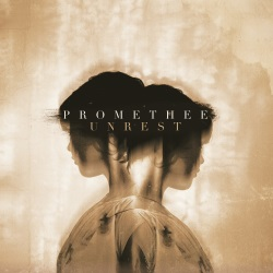 Promethee - Unrest