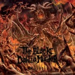 The Black Dahlia Murder - Abysmal