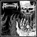 Endseeker - Corrosive Revelation
