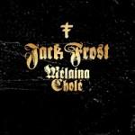 Jack Frost - Mélaina Cholé