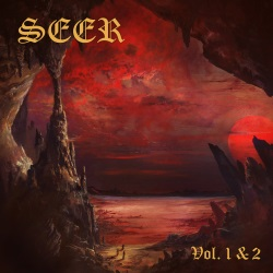 Seer - Vol. 1 & 2