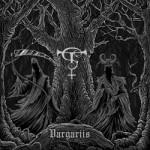 Tombstones - Vargariis