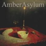 Amber Asylum - Sin Eater