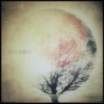 Doomina - Doomina