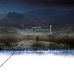 Hypno5e - Shores Of The Abstract Line