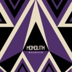 Monolith - Mountain