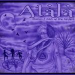 Atala - Shaman's Path Of The Serpent