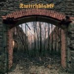 Switchblade - [2016]