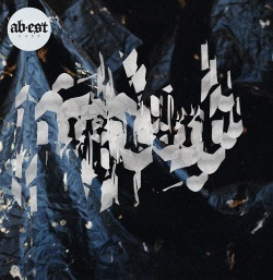 Abest - Last