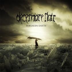 Décembre Noir - Forsaken Earth