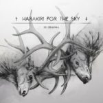 Harakiri For The Sky - III: Trauma