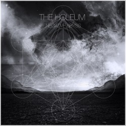 The Holeum - Negative Abyss
