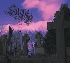 Stone Ship - The Eye