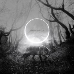 Downfall Of Gaia - Atrophy