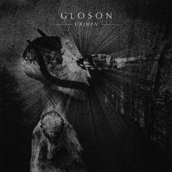Gloson - Grimen