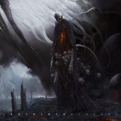 Labirinto - Gehenna