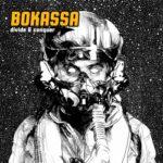Bokassa - Divide & Conquer