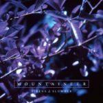 Mountaineer - Sirens & Slumber