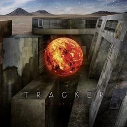 Tracker - Rule Of Three