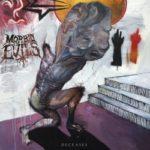 Morbid Evils - Deceases