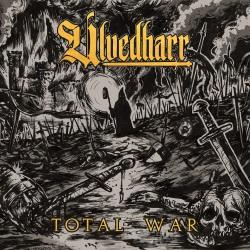 Ulvedharr - Total War