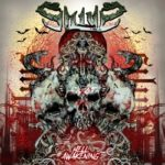Silius - Hell Awakening