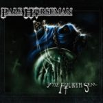 Pale Horseman - The Fourth Seal