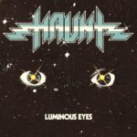 Haunt - Luminous Eyes