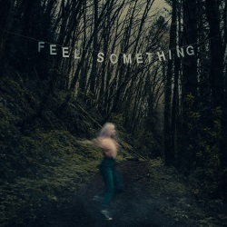 Movements - Feel Something