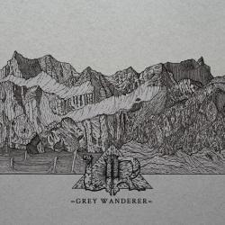 Ur - Grey Wanderer