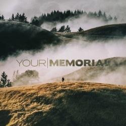 Your Memorial - Your Memorial