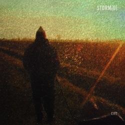 Storm{o} - Ere