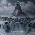 Hemelbestormer - A Ring Of Blue Light