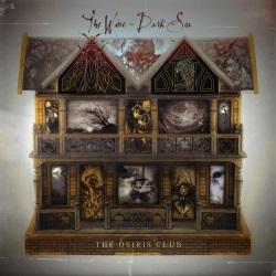 The Osiris Club - The Wine-Dark Sea