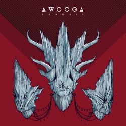 Awooga - Conduit
