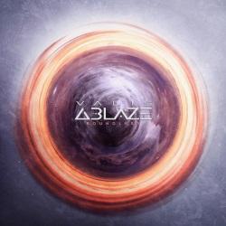Valis Ablaze - Boundless