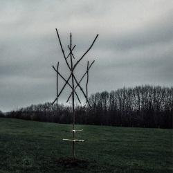 Wiegedood - De Doden Hebben Het Goed III